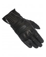 Alpinestars Stella M56 Drystar Ladies Motorcycle Gloves