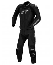 Alpinestars GP Pro 2 Piece Motorcycle Race Suit