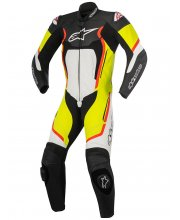 Alpinestars Motegi v2 1 Piece Motorcycle Race Suit
