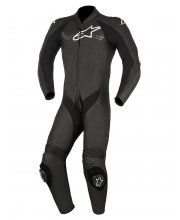 Alpinestars Challenger v2 1 Piece Motorcycle Race Suit