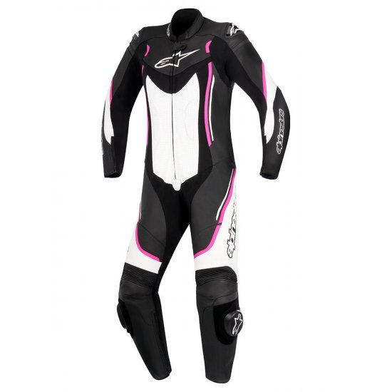 Alpinestars Stella Motegi v2 1 Piece Motorcycle Race Suit