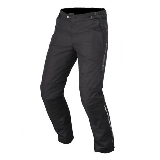 Alpinestars Patron Gore-Tex Motorcycle Trousers