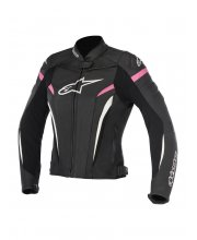 Alpinestars Stella GP-Plus R v2 Jacket