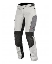 Alpinestars Stella Andes Drystar v2 Textile Trousers