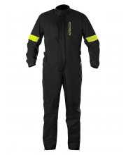 Alpinestars Hurricane Motorcycle Rainsuit