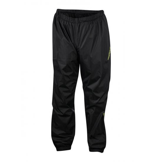 Alpinestars Hurricane Motorcycle Rain Trousers
