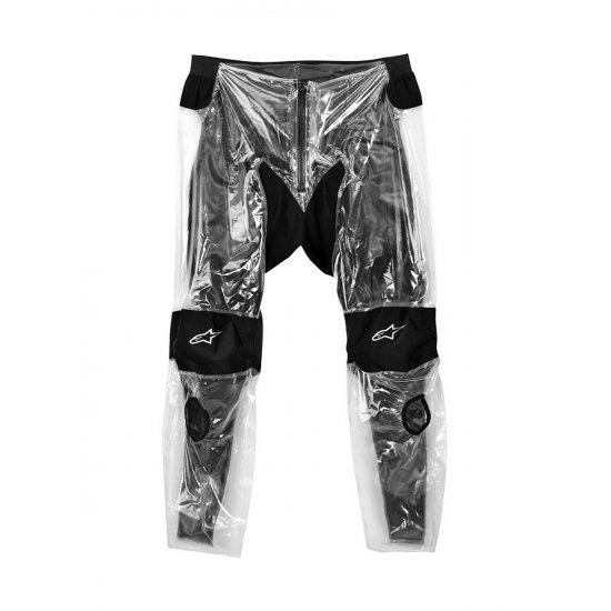 Alpinestars Racing Over Trousers Waterporoof