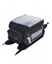 Oxford F1 M18 Tank Bag Small 18L Magnetic