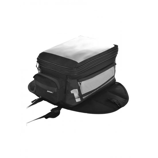 Oxford F1 M35 Tank Bag Large 35L Magnetic