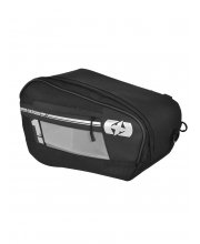 Oxford F1 P45 Panniers Small 45L