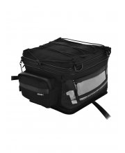 Oxford F1 T35 Tail Pack Large 35L
