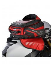 Oxford Lifetime M30R Tank Bag 30L Magnetic