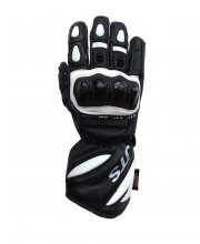 JTS Avenger Summer Motorcycle Gloves