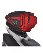 Oxford Lifetime T30R Tail Pack 30L