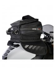 Oxford Lifetime M15R Tank Bag 15L Magnetic