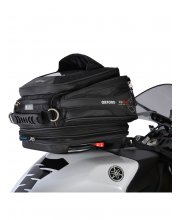 Oxford Lifetime Q15R Tank Bag 15L Quick Release