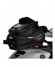 Oxford Lifetime Q4R Tank Bag 4L Quick Release