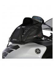 Oxford Lifetime M2R Tank Bag 2L Magnetic