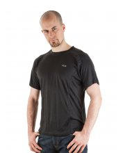 EDZ All Climate Short Sleeve T-Shirt