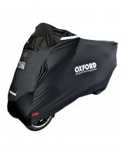 Oxford MP3 Protex 3-Wheel Scooter Cover