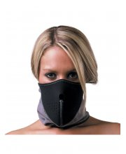 Oxford Facemask Toasty Neoprene