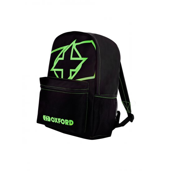 Oxford X-Rider Multi-Purpose Backpack