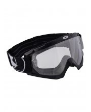Oxford Assault Pro MX Goggles