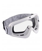 Oxford Fury MX Goggles