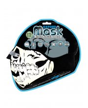 Oxford Mask Universal Neoprene