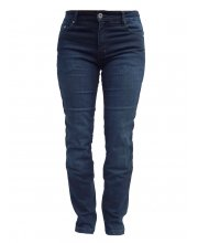 JTS Ladies Warrior Kevlar Jean