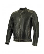Richa Thruxton Motorcycle Jacket