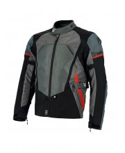 Richa Scirocco Motorcycle Jacket