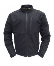 JTS Fusion Jacket at JTS Biker Clothing