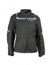 Richa Phoenicia Ladies Textile Motorcycle Jacket