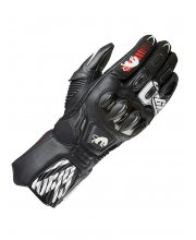 Furygan FIT-R 2 Motorcycle Gloves