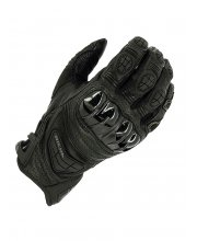 Richa Stealth Motorcycle Gloves