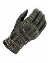 Richa Bobber Motorcycle Gloves