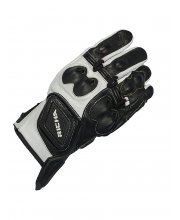 Richa Indy Motorcycle Gloves