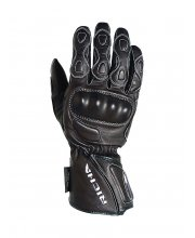 Richa WP Racing Motorcycle Gloves