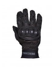 Richa Spark Motorcycle Gloves
