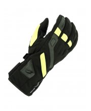 Richa Tormo Motorcycle Gloves