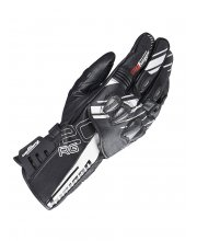 Furygan RG20 Motorcycle Gloves