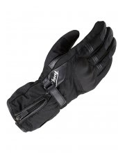Furygan Quartz Motorcycle Gloves