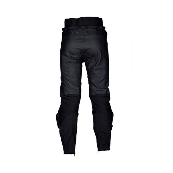 Furygan Veloce Ladies Leather Motorcycle Trousers