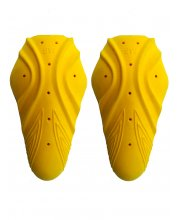 JTS Ultimate Protection Knee Armour