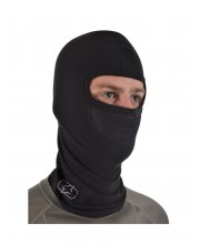 Oxford Deluxe Cotton Balaclava