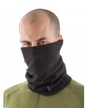 EDZ Lightweight Thermal Microfleece Neck Warmer