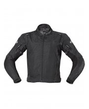 Held Faith Textile Motorcycle Jacket