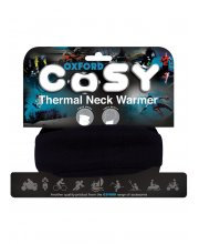 Oxford Cosy Single Neck Warmer