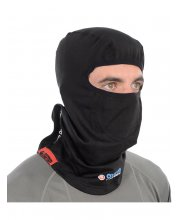 Oxford Layers Warm Dry Balaclava